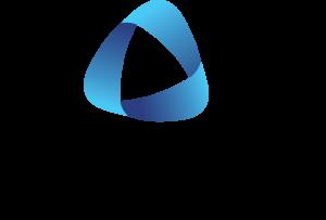 neobazy-logotyp