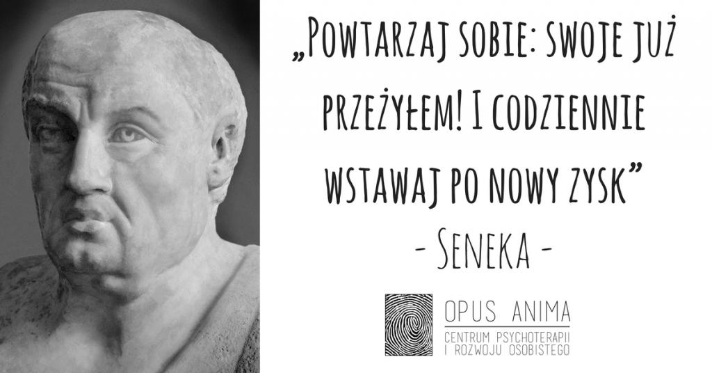 filozofia stoicka