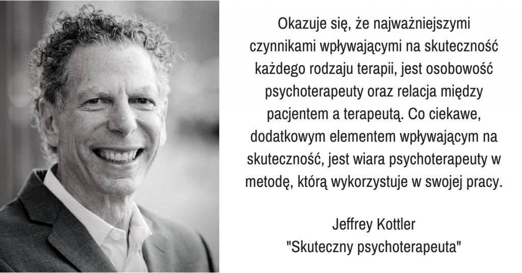 czy psychoterapia pomaga