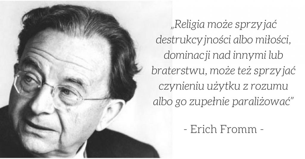 po co jest religia